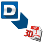 eksport dietrichs - PDF 3D